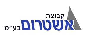 Ashtrum-logo