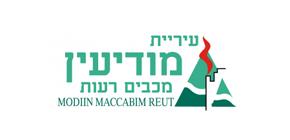 Modeen-logo