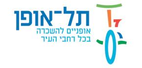 Tel-ofan-logo