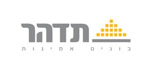 Tidhar-logo