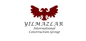Yilmazar-logo