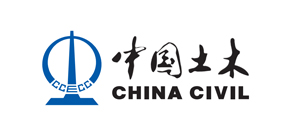 china-civil-logo