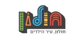 holon-logo