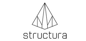 structura-logo_